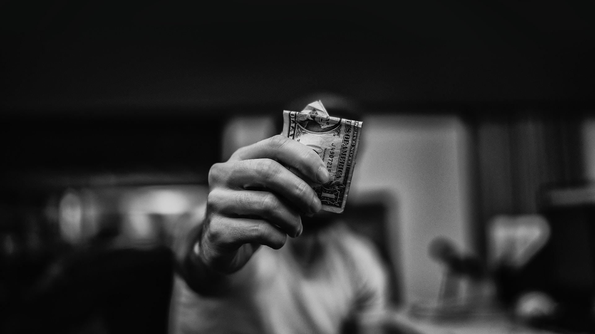 Quanto (e como) cobrar pelo seu curso online?